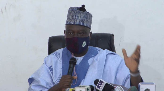 Digital Switch-Over: Phase 2 Commences In Lagos, Kano, Rivers In April 2021
