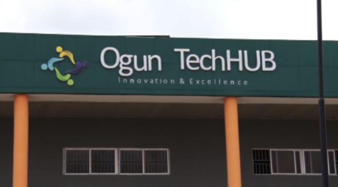 Ogun Partners Stakeholders to Train Teachers in ICT