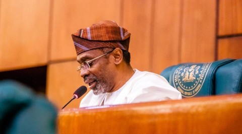 Gbajabiamila Expected to Appear in PDP's Suit against Dogara
